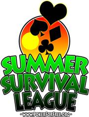 Summer Survival League
