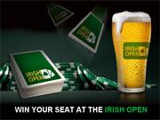 Titan Poker 2010 Irish Open