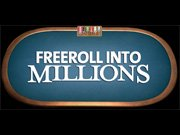 OnlyPoker Freeroll Into Millions