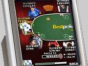 BestPoker Mobile Poker