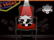 Titan Poker 2010 WSOP Main Event