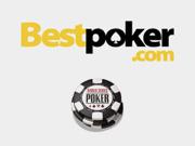 BestPoker 2010 WSOP Satellites
