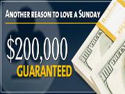OnlyPoker $200K Guaranteed