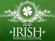 Titan Poker 2010 Irish Winter Festival
