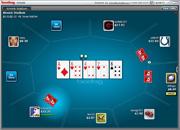 Recensione di Bodog Poker