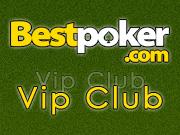 BestPoker VIP Club