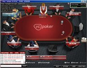 VC Poker Review