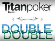 Double Double Tournaments