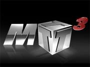 Titan Poker MT3