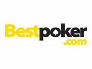BestPoker Sign-up Bonuses