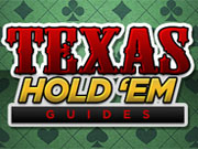 Texas Holdem Guides