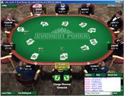 Everest Poker Review