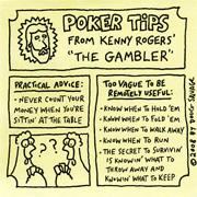 Instant Play Bonus Offer Casinos Ny Ny Casino Las Vegas