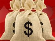VC Poker Bonus
