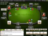 Recensione di Mansion Poker