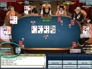 OnlyPoker Review