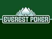 Everest Poker Bonus