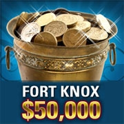 Fort Knox SNG