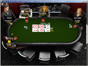 BestPoker Review